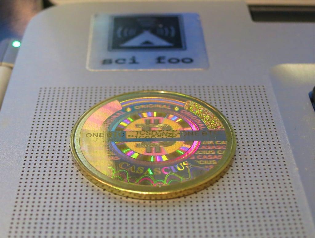 Cash payment network ZipZap halts BTC transactions in UK