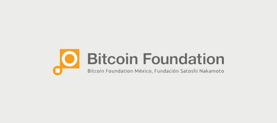 Mexican Bitcoin affiliate joins the Bitcoin Foundation
