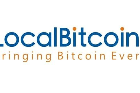 Localbitcoins investigating bitcoin thefts and malware