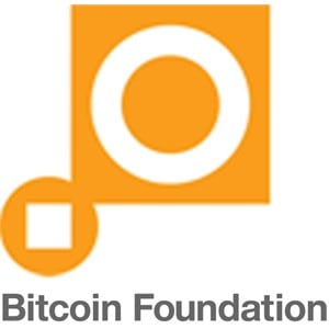 Bitcoin Foundation election nears to a close