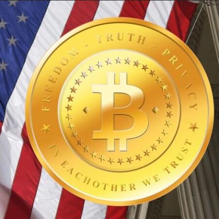Mt. Gox bitcoin exchange set to liquidate, may have a buyer