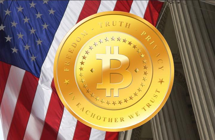 Missouri Secretary of State issues Investor Alert over bitcoin