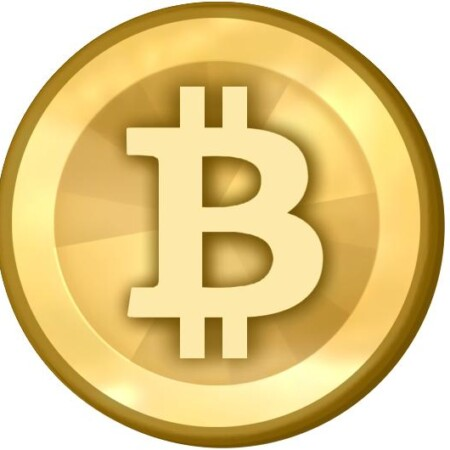 IRS confirms no bitcoin reporting on FBARs this filing season