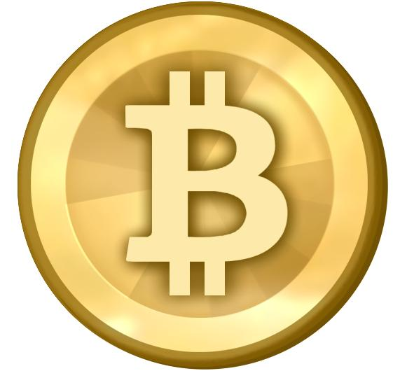Bars in California can accept bitcoin as payment