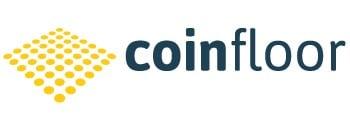 UK exchange Coinfloor to invite public audits