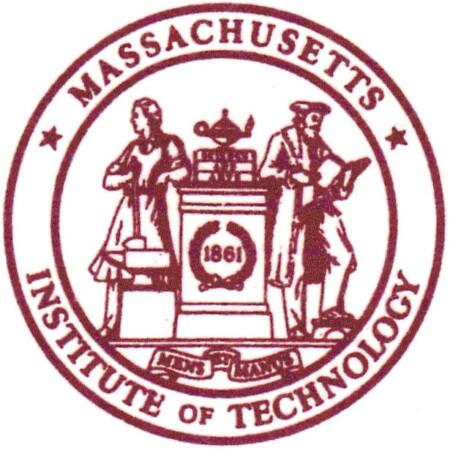 MIT to give undergrads $100 in Bitcoin