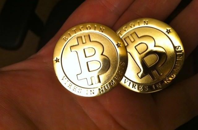 Irish politician to accept bitcoin campaign contributions