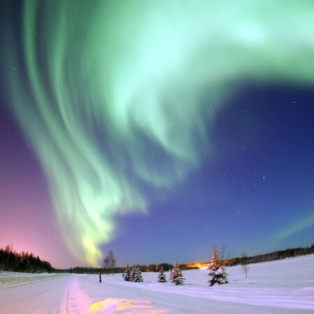 $400 worth of Auroracoin to be distributed to all Icelanders
