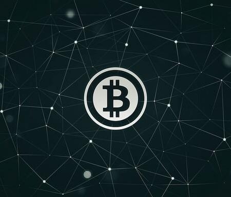 Anti-malware company Malwarebytes accepts bitcoin