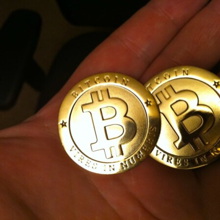 Bitcoin fund to be launched by investment giant Fortress