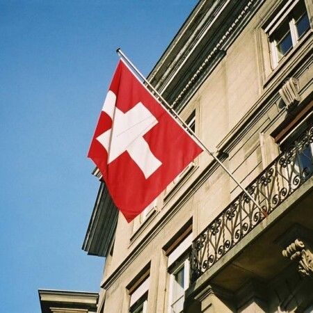 Swiss FINMA hitting the brakes on bitcoin ATM launches