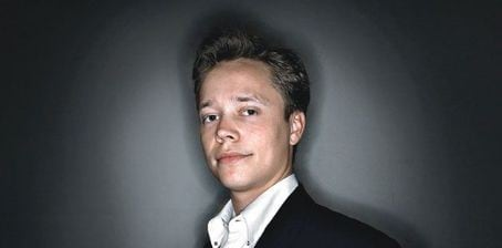 Brock Pierce defends Bitcoin Foundation election