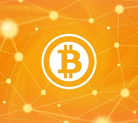 Intuit Announces Bitcoin Support for QuickBooks