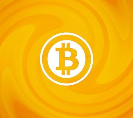 RBA governor warns bitcoin may pose challenges for regulators worldwide