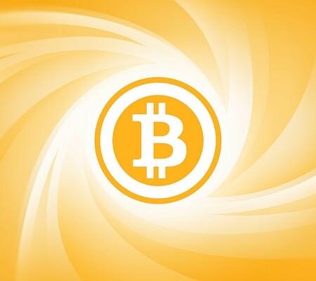 Spanish tax agency monitoring bitcoin for criminal activity