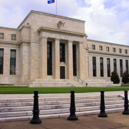 Federal Reserve Publishes Study on Virtual Currencies