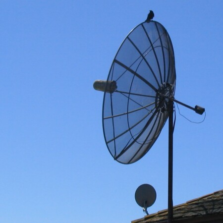 DISH to accept bill payments in bitcoin