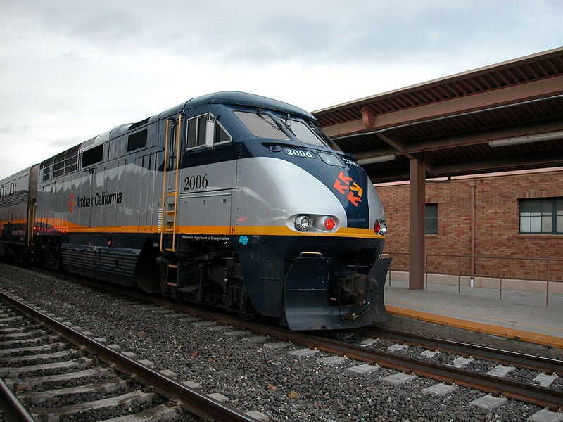 CheapAir Accepting Bitcoin For Railway Bookings