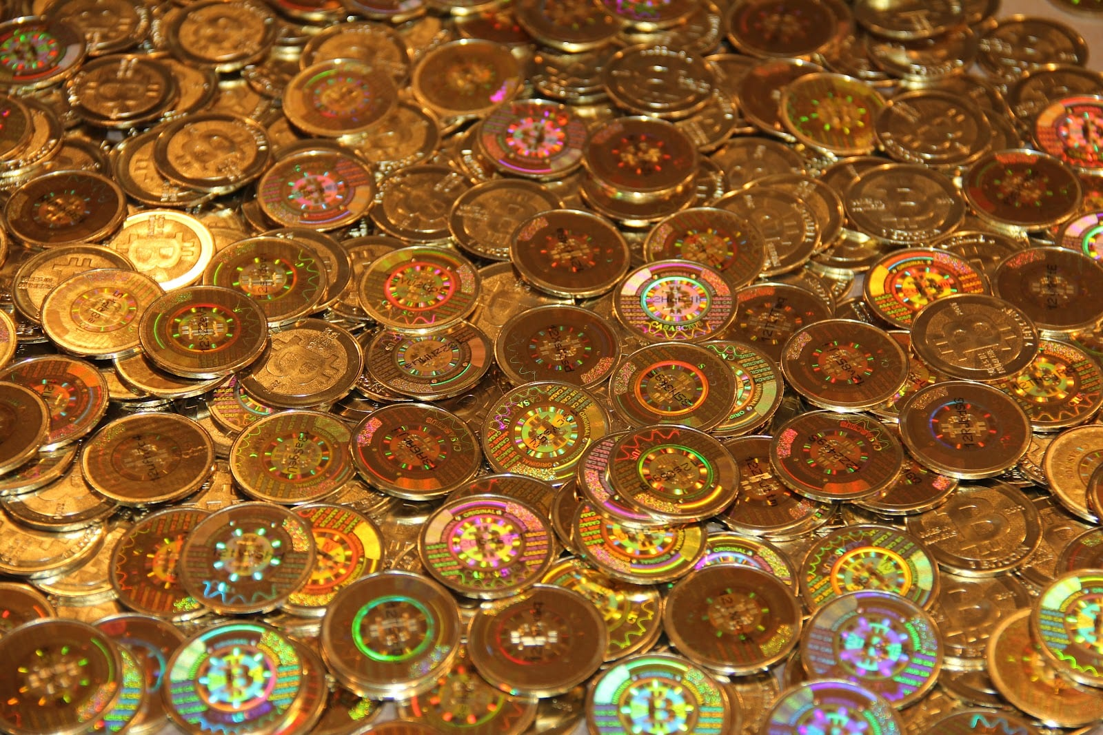 Peter Schiff's Euro Pacific Metals now accepts bitcoins
