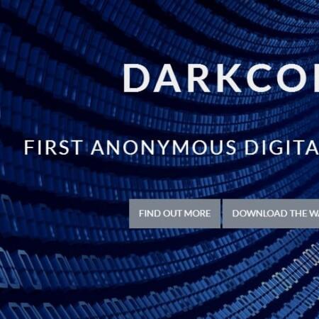 Darkcoin suffers major bugs following planned hard fork