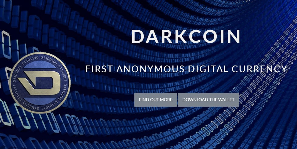 Darkcoin suffers major bugs following planned hard fork