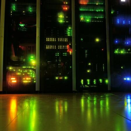 Vault of Satoshi Launches Cloud Mining Service