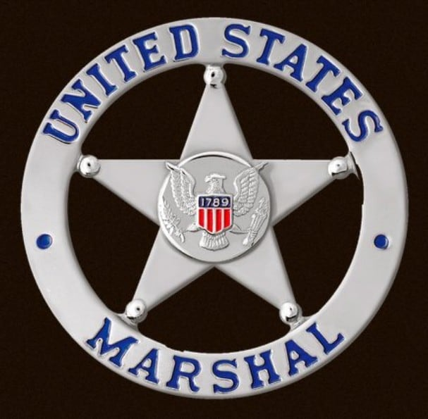 us marshal service Ed stubbs - vice president us marshal service 1968-1994 current occupation: vp, geo group edward a stubbs, retired us marshals service s/fl-2005.