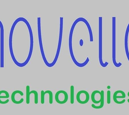 Novello enter ASIC mining race via Indiegogo