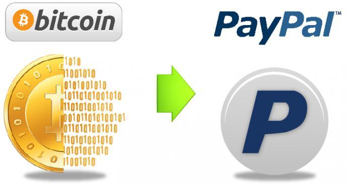 Mayzus financial services ltd bitcoin wallet