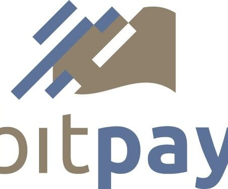 BitPay offers free payment processing plan, forever