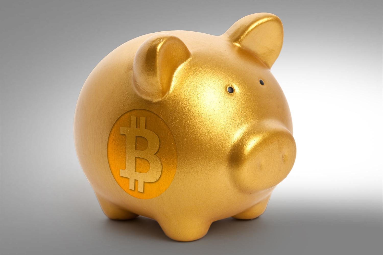 banks bitcoin