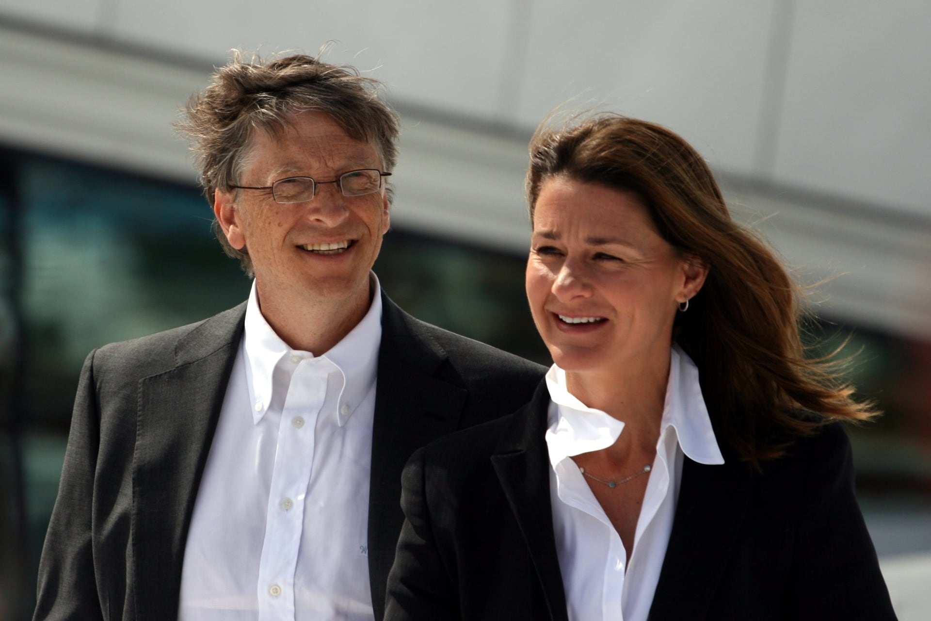 Bill Gates Explains What's Wrong With Bitcoin