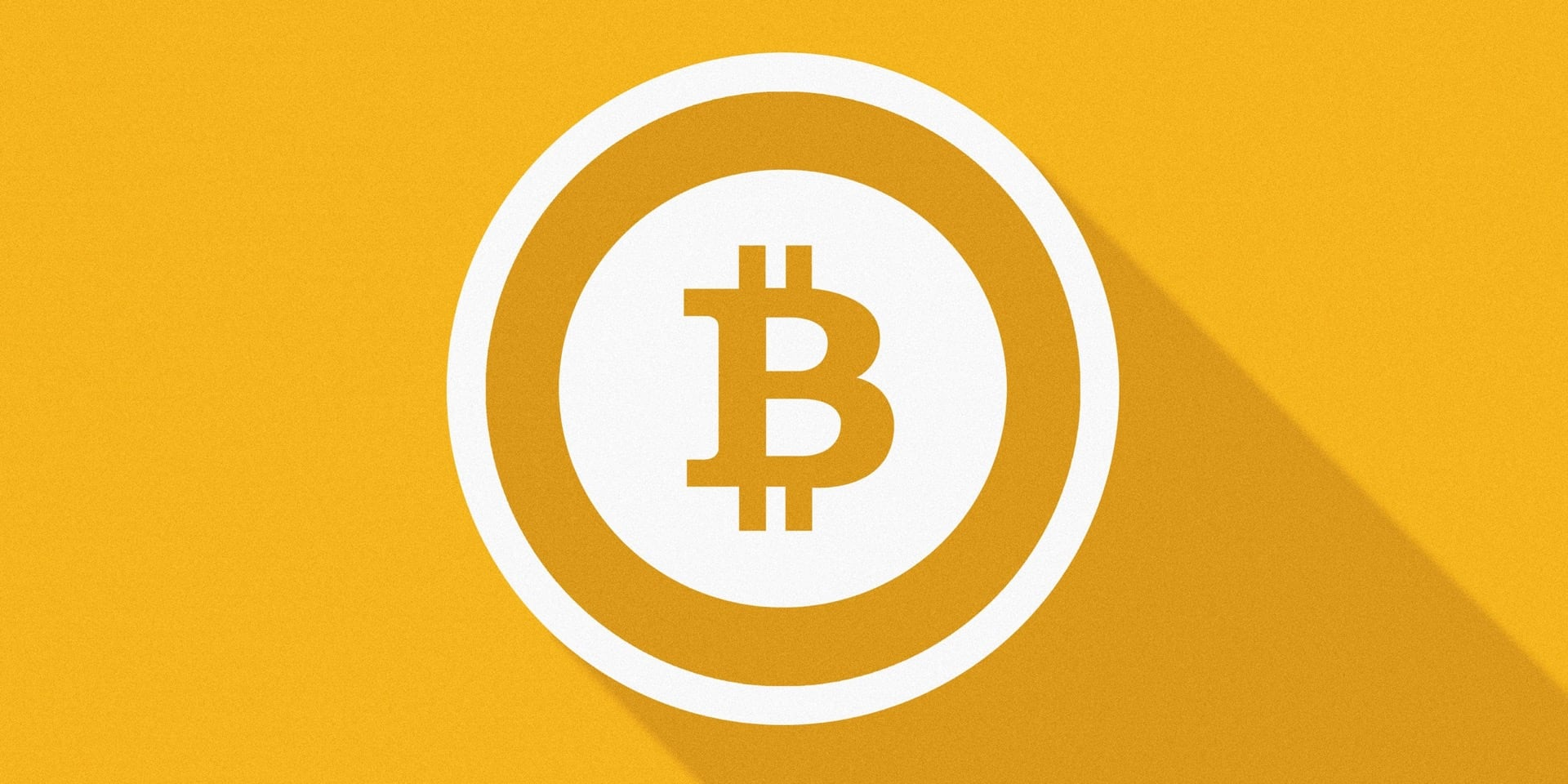 Bitcoin Logo Shown To 504 People, Here's What They Said - CoinBuzz