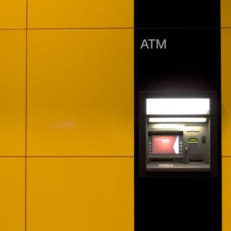 Robocoin SDK Turns Any ATM Into A Bitcoin Exchange
