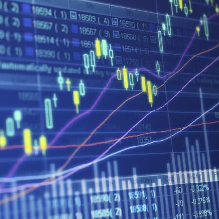 Ex-Goldman Sachs Executive Launches Bitcoin Brokerage