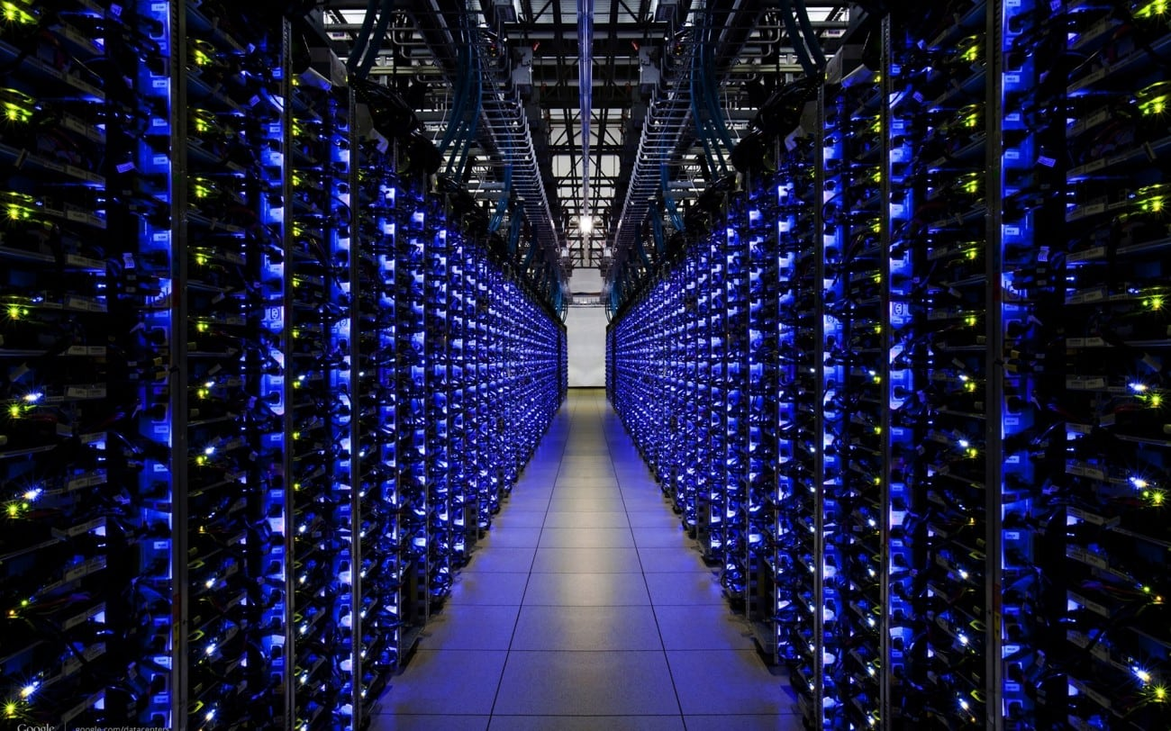 Is bitcoin mining a good investment