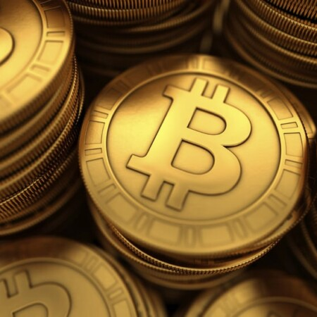 Bitcoin Gambling Has Huge Untapped Potential, Here's Why