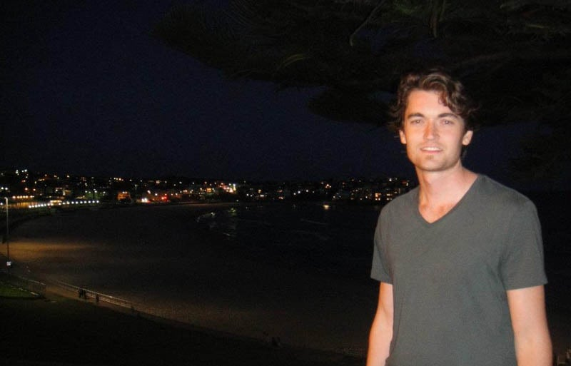 Ross Ulbricht Found Guilty Of All Charges In Silk Road Trial
