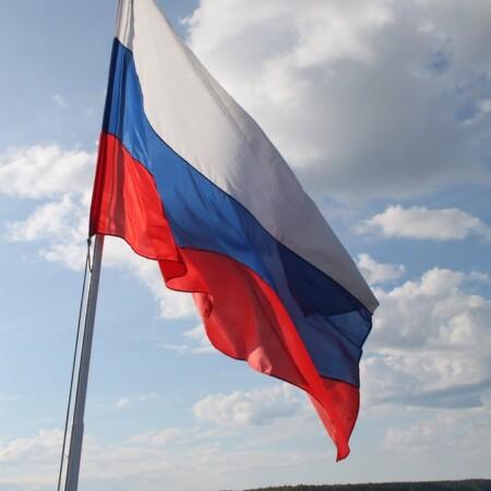 Russian Startups Brace for Bitcoin Ban