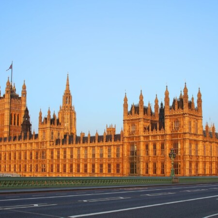UK Treasury's Digital Currency Report Stresses AML Controls