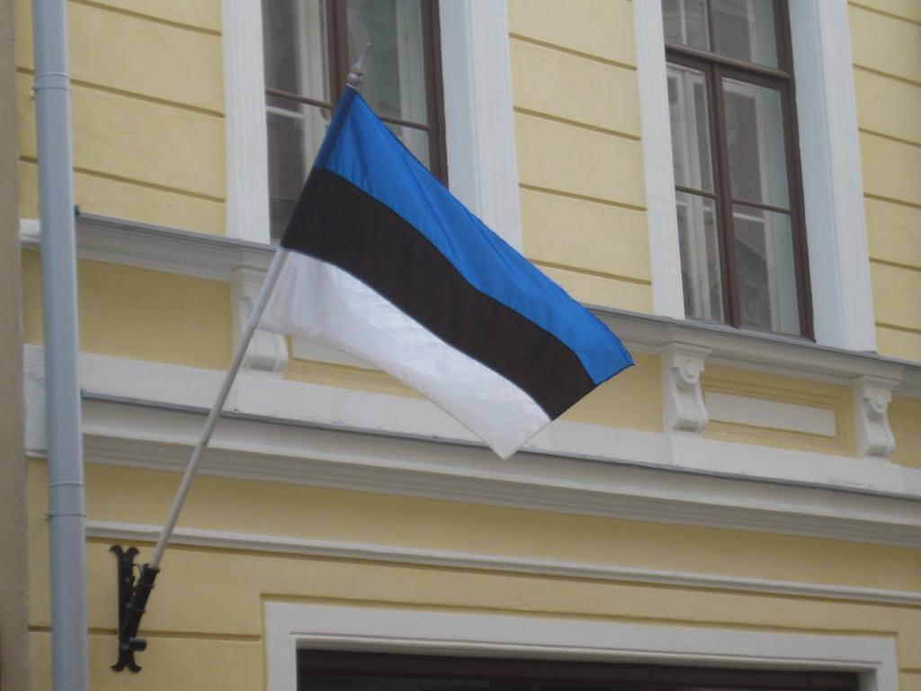 UK Exchange Coinfloor Partners with Estonian Bank LHV