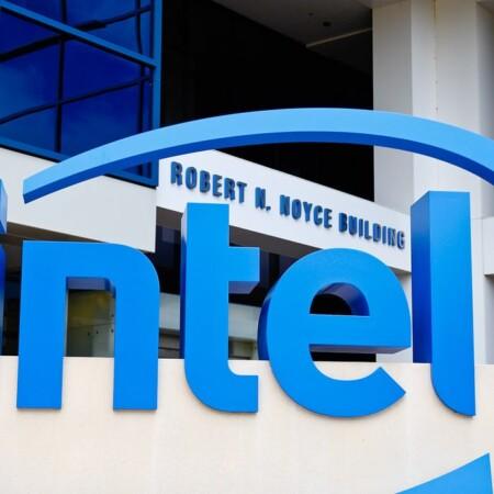 Intel Job Posting Hints at Digital Currency Plans