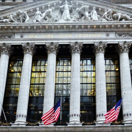 TeraExchange Is a Unique Landing for NYSE Executive