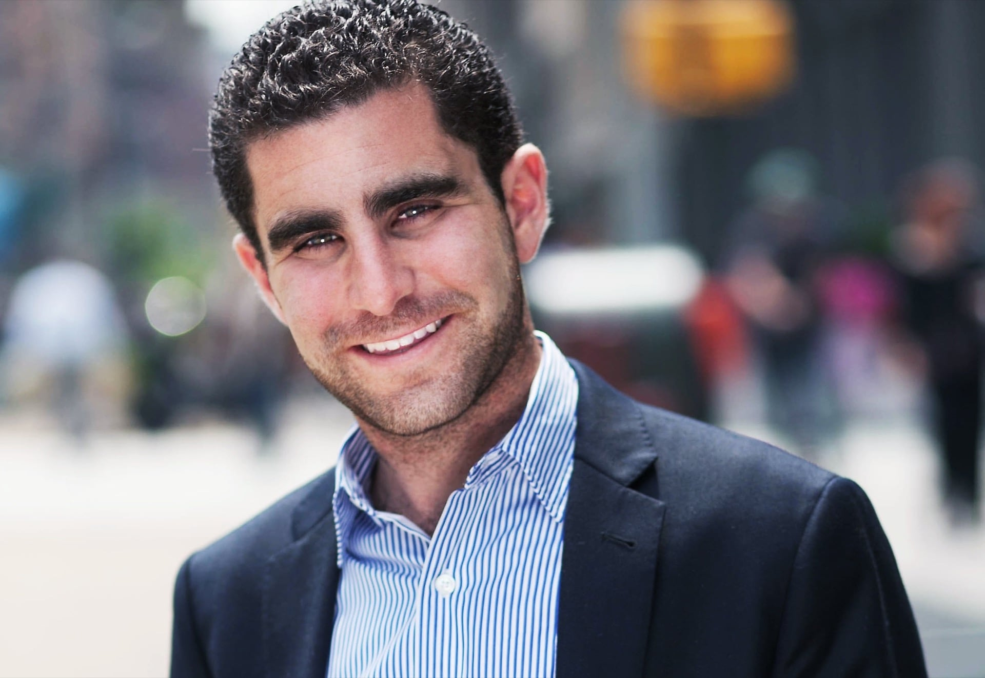 Charlie Shrem Begins a Two Year Prison Sentence