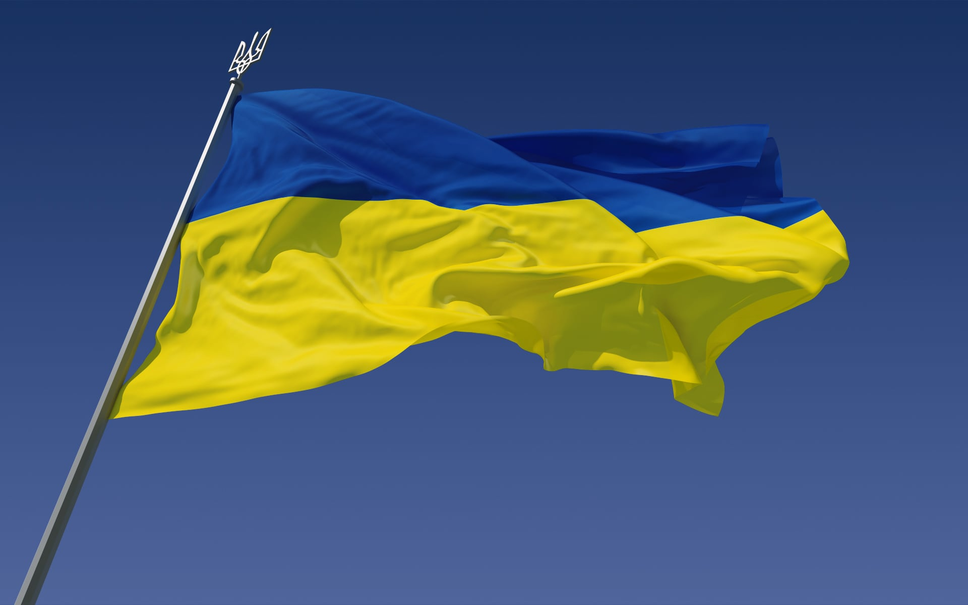 Ukraine May Block Separatist Bitcoin Accounts