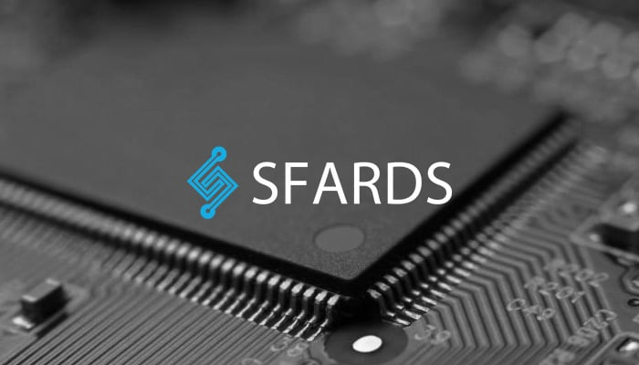 Sfards' New Bitcoin Miner Lets You Mine 2 Coins At Once