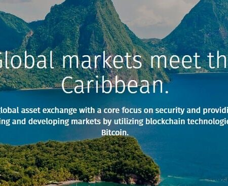 Bitt Secures $1.5 Million To Service The Caribbean's Underbanked