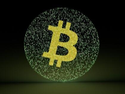 Bitcoin Highlights: 22Hertz, Mastercard, Bitcoin Price