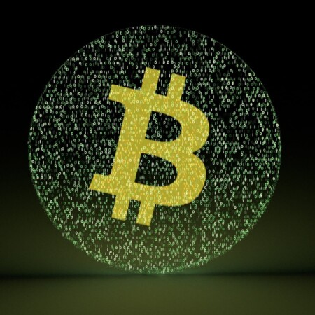 2/3 Of All Bitcoins Have Been Mined, 1/3 May Be Lost