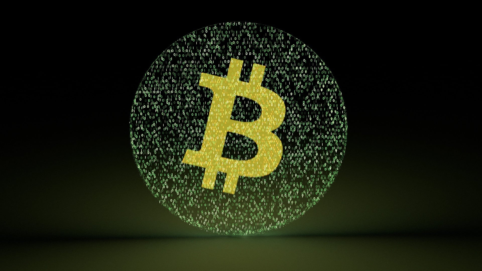 Bitcoin Highlights: 22Hertz, Mastercard, Bitcoin Price